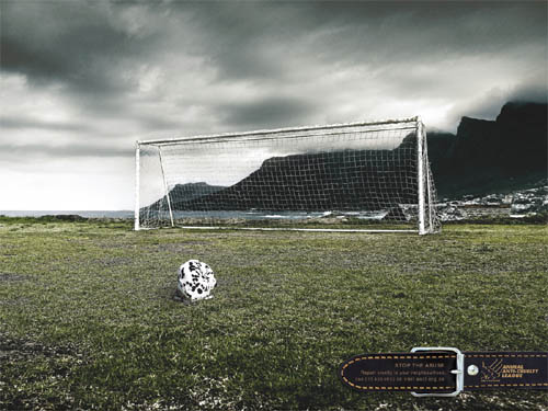 Animal Anti-Cruelty League: Ball