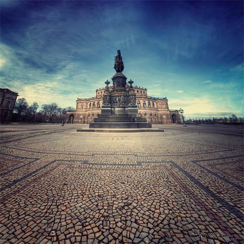 Dresden III