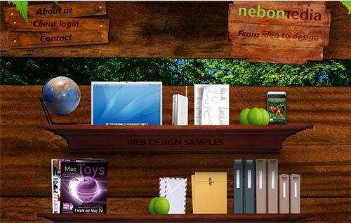 Nebonmedia