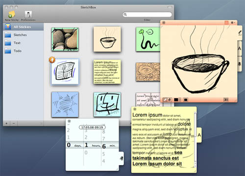 13 Free Mac OS X Apps That Can Make Your Lives Easier 17