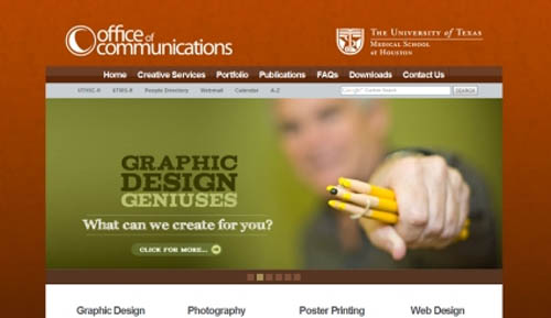 25 of the Best Websites for Educational Institutions