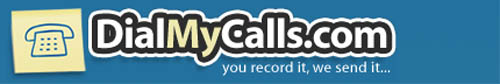 Now Feel The Power Of Sending Voice Messages Out To Entire Phone Lists In Seconds 5