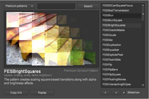 Get Your Free FlashEff 2 Premium Plus Beta Invitation 8