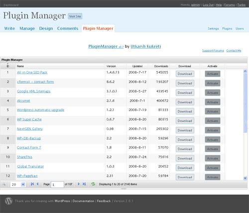 plugin-manager.jpg
