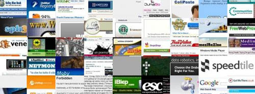 13 Useful And Free Websites To Make Your Lives Easier 1