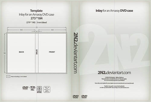 45+ Free Design Template And PSD Files