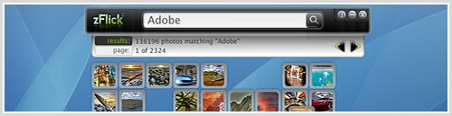 10 Great Free Adobe Air Apps that Every Designer and Developer Should Use
