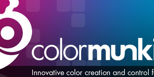 27 Color Tools and Resource for Choosing the Right Color Palette