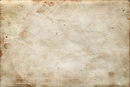30 Awesome Textures for Creating Subtle Grunge Designs