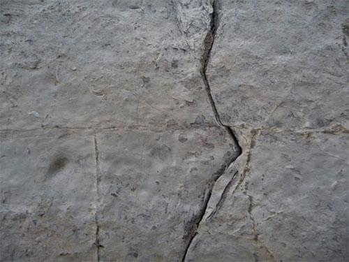 7 High Resolution Stone Textures