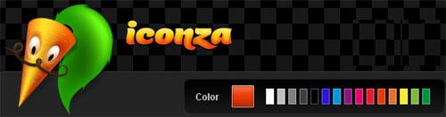 Iconza