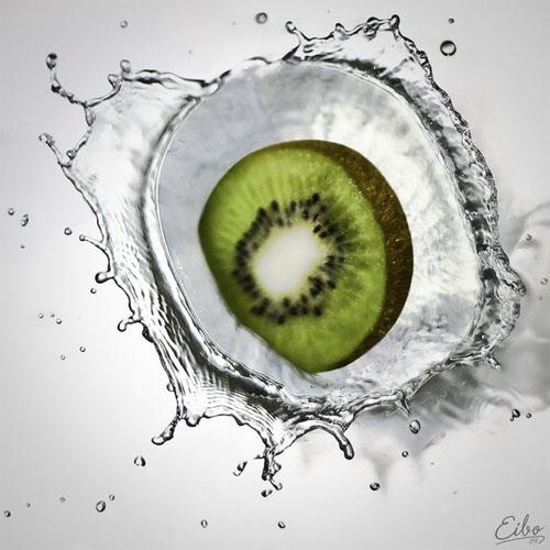 Liquid Bites by =Eibo-Jeddah