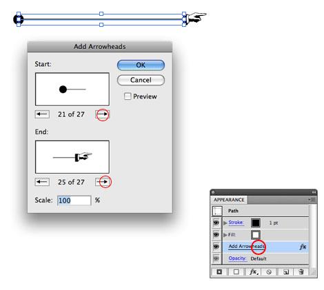 Mastering Illustrator Effects