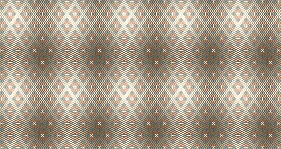 Pattern 68