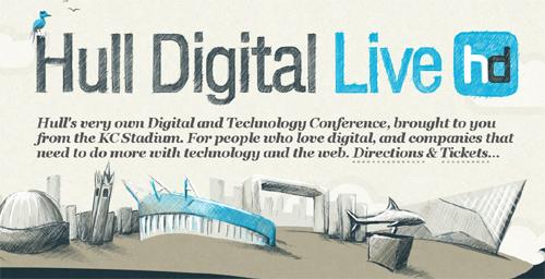 Hull Digital