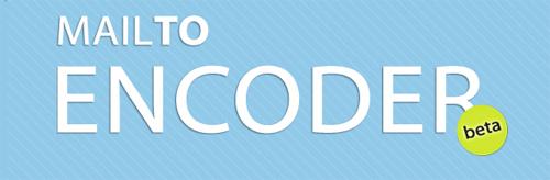 Mailto-Encoder