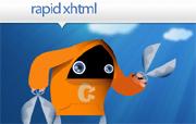 RapidxHTML