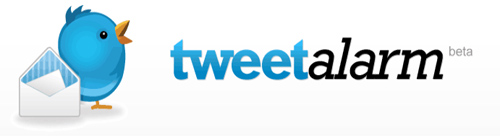 7 Twitter Tools That Are Not Essential But Would Be Useful 12