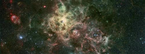 Tarantula-Nebula-2