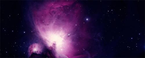 The-Orion-Nebula