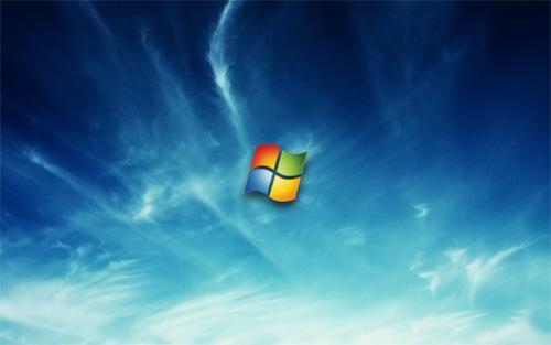 Windows-Sky