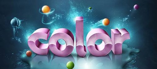 Photoshop Tutorials You Do Not Want to Miss
