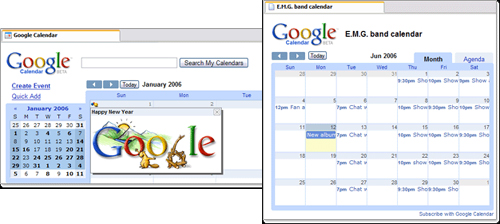 6 Excellent Web Apps To Help You Create Automatic Reminders 4
