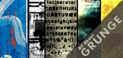 1000-High-Quality-Free-Grunge-Textures-Icons-Brushes-and-Fonts