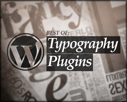 20-Best-Wordpress-Typography-Plugins-To-Enhance-Readability