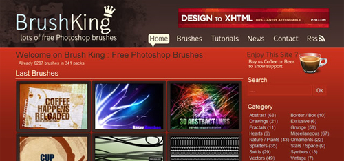 40-Amazing-Photoshop-Brush-Directories-and-Collections