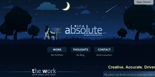 44-Examples-of-Nature-Inspired-Website-Designs