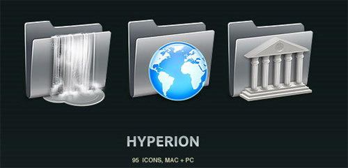 Collection-of-8-Free-and-Exceptional-Icon-Sets