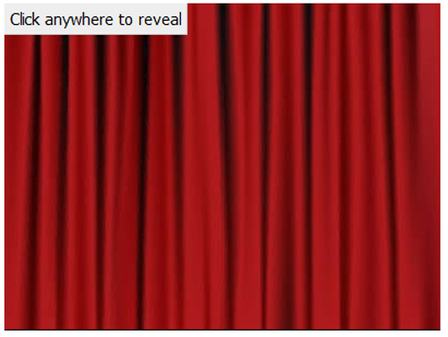 Curtains-Opening-Animation-with-jQuery