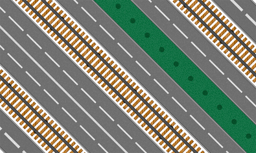 How-to-Create-Roads-and-Rail-Tracks-on-a-Path