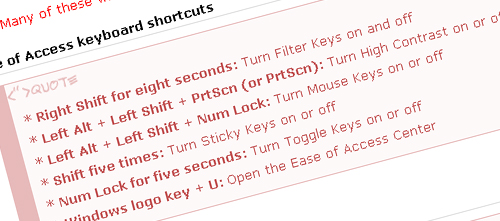 Windows-Keyboard-Shortcuts-for-Windows-7