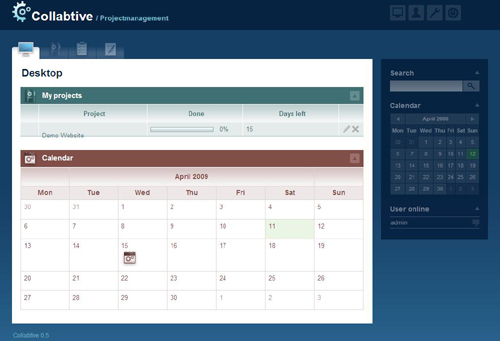 10 Best Business Web Apps To Make Your Lives Easier 1