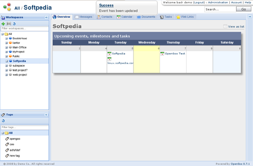 10 Free Tools For Effective Project Management 9