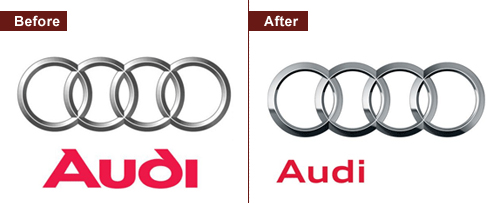 35 Exceptional Logo Rebranding Of 2009 For Your Inspiration 21