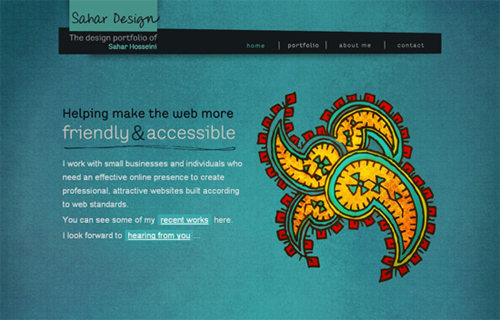 60+ Ultimate Resources Especially For Designers To Discover The Best Of The Web In November 23