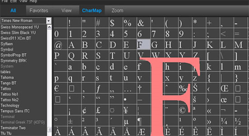 10-Free-Apps-for-Managing-Your-Fonts