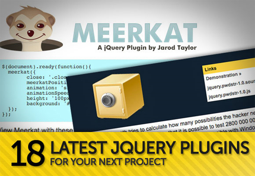 18-Latest-jQuery-Plugins-for-Your-Next-Project