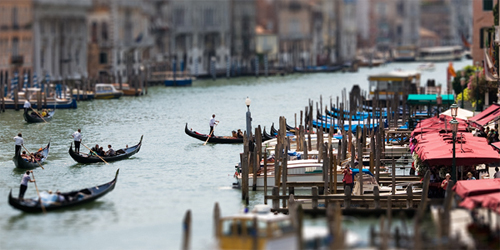 30-Examples-Of-Tilt-Shift-Photography-And-How-To