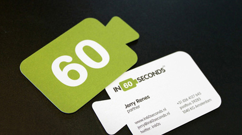 Business-Cards-Collection-of-Inspirational-Designs