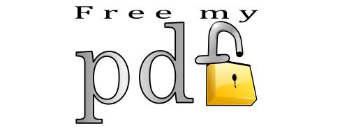 FreeMyPDF