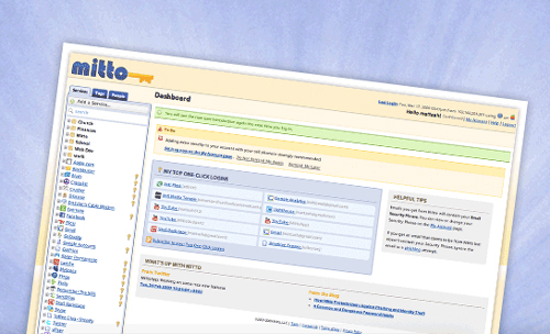 11 Amazing Free Web Applications To Make Your Lives Easier 1