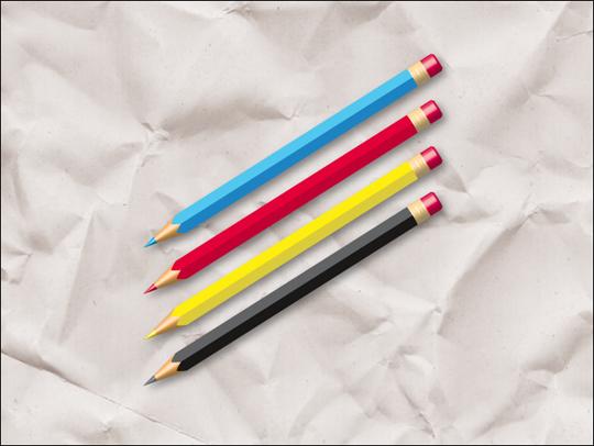Pen-Set