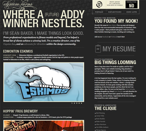 11-Most-Popular-Blog-Design-Styles-With-Examples