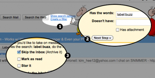 12-Undocumented-Tricks-for-Google-Buzz