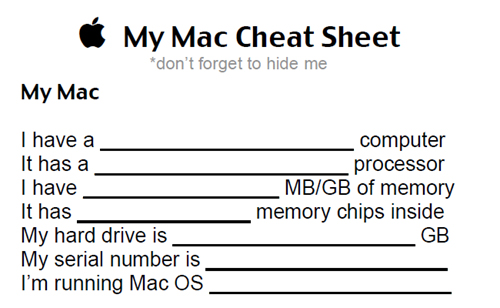 16-useful-Mac-cheat-Sheets