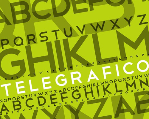 20-Fonts-Ideal-for-Big-and-Powerful-Headings